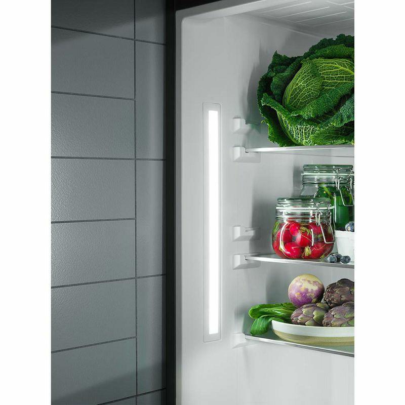 hladnjak-electrolux-lnt3le31w1-01040857_4.jpg