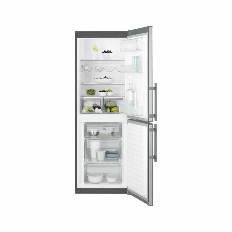 hladnjak-electrolux-lnt3le31x1-01040864_1.jpg