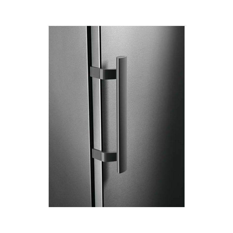 hladnjak-electrolux-lnt3le31x1-01040864_2.jpg