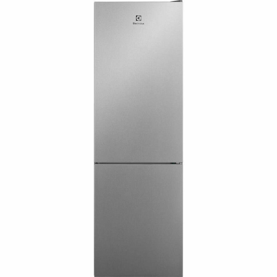 hladnjak-electrolux-lnt5mf32u0-01040870_1.jpg