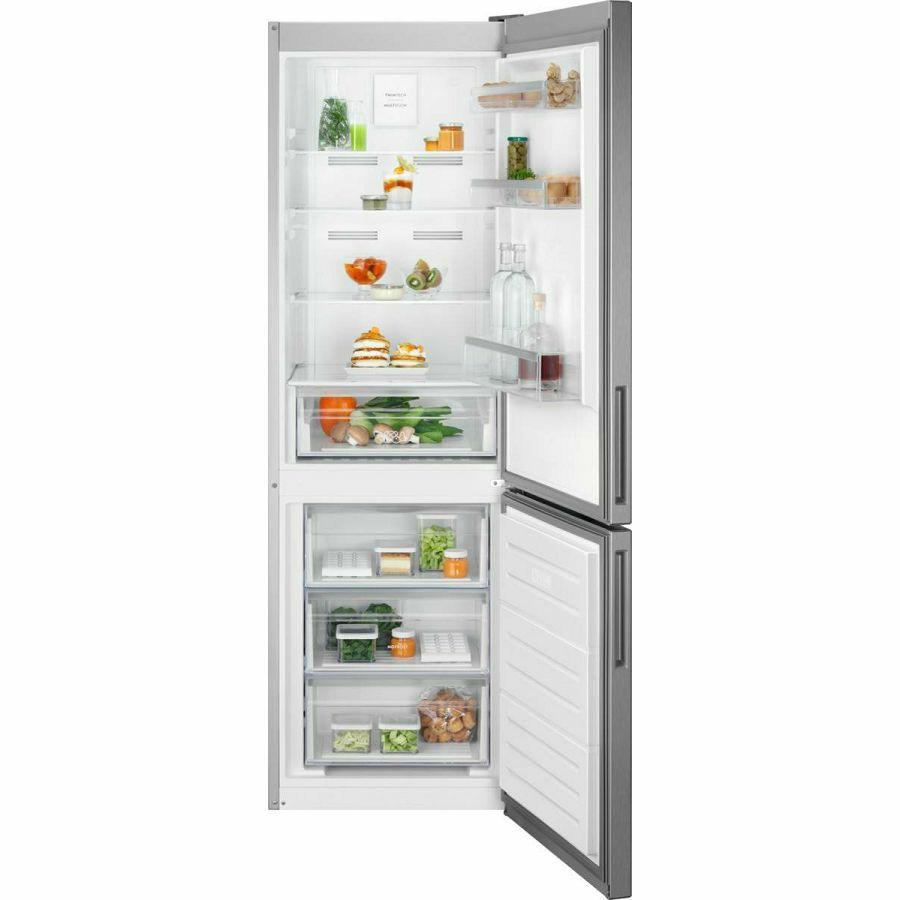 hladnjak-electrolux-lnt5mf32u0-01040870_2.jpg