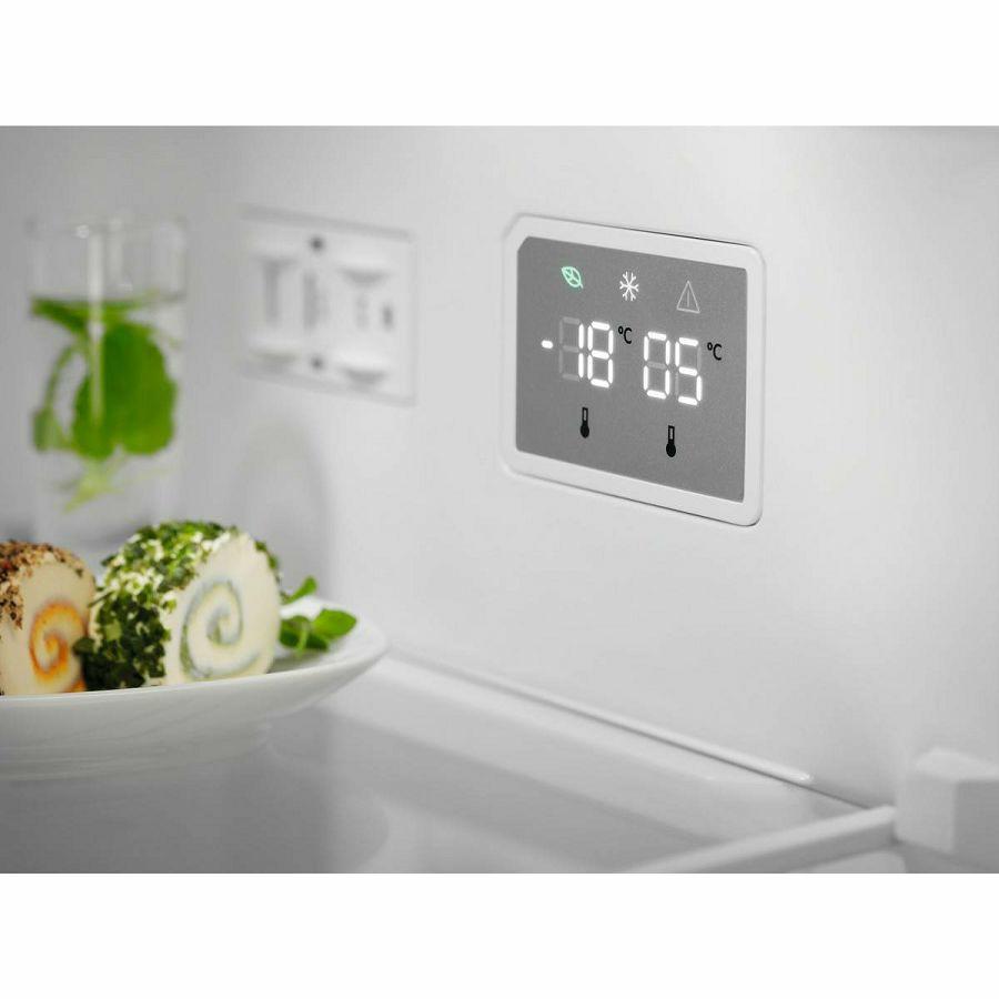 hladnjak-electrolux-lnt5mf32u0-01040870_3.jpg