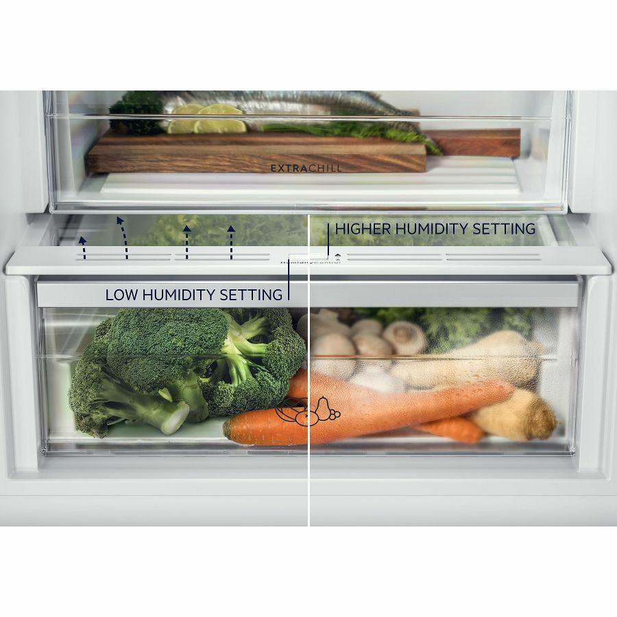 hladnjak-electrolux-lnt5mf32u0-01040870_4.jpg