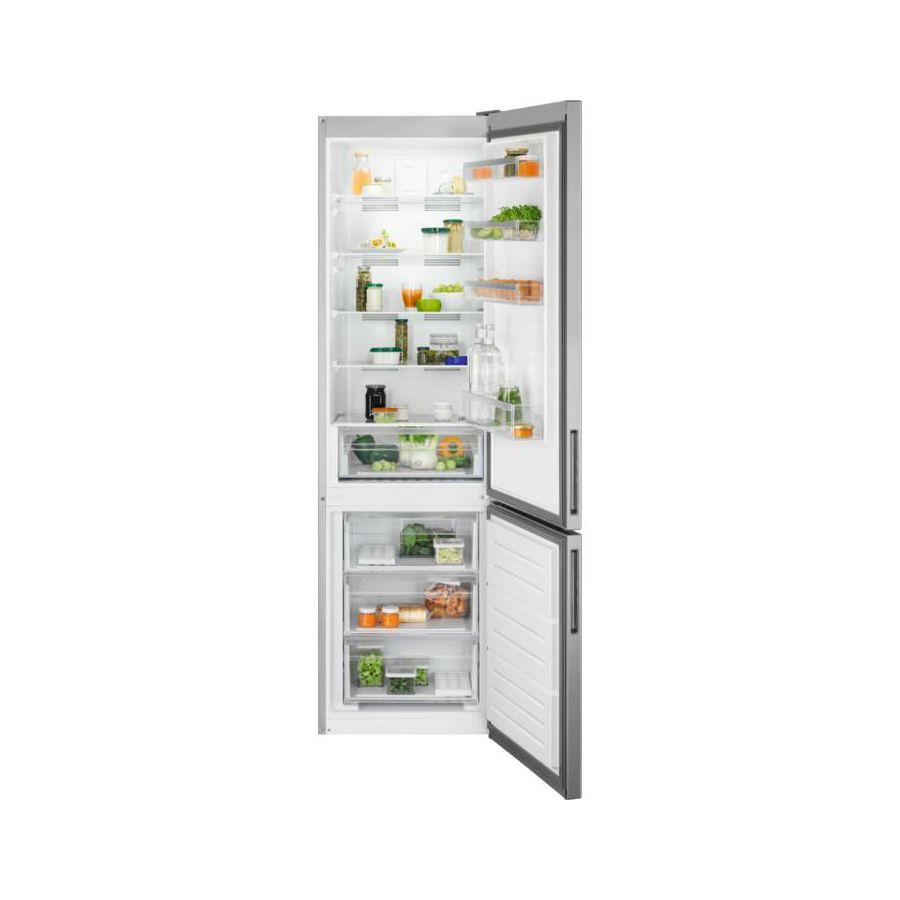 hladnjak-electrolux-lnt5mf36uo-01040886_2.jpg
