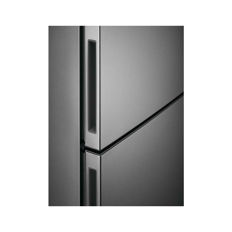 hladnjak-electrolux-lnt5mf36uo-01040886_3.jpg