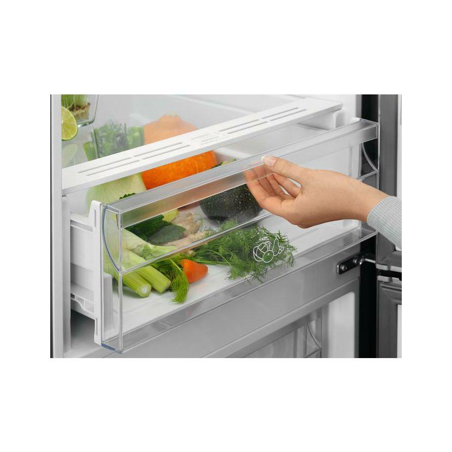 hladnjak-electrolux-lnt5mf36uo-01040886_4.jpg