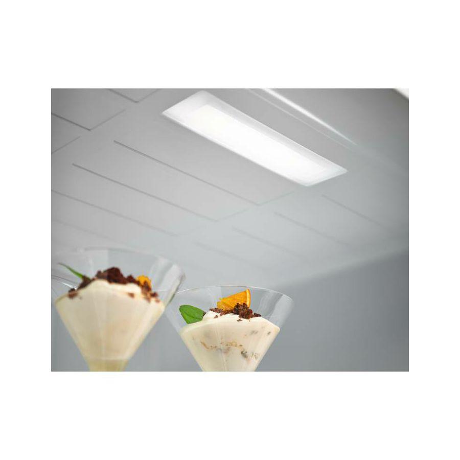 hladnjak-electrolux-lnt5mf36uo-01040886_5.jpg