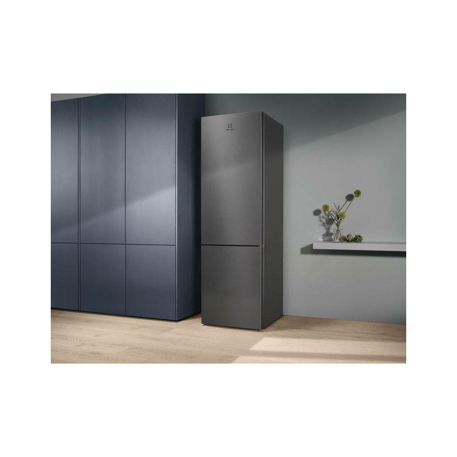 hladnjak-electrolux-lnt5mf36uo-01040886_6.jpg