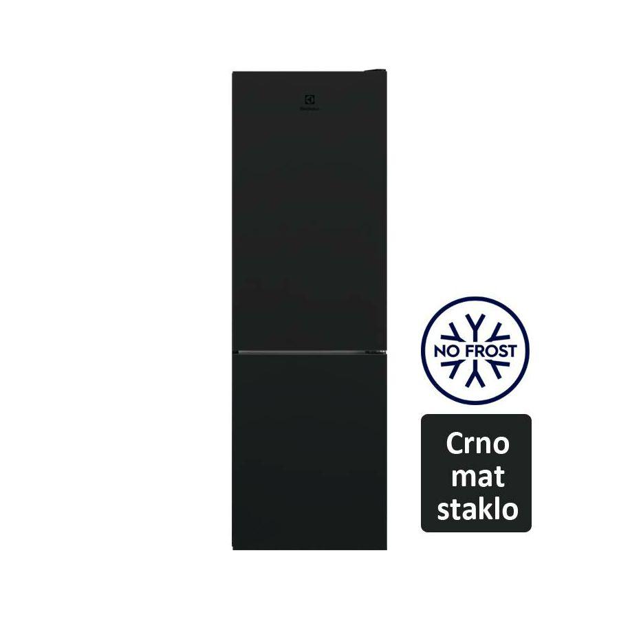 hladnjak-electrolux-lnt7me32m1-01040890_1.jpg