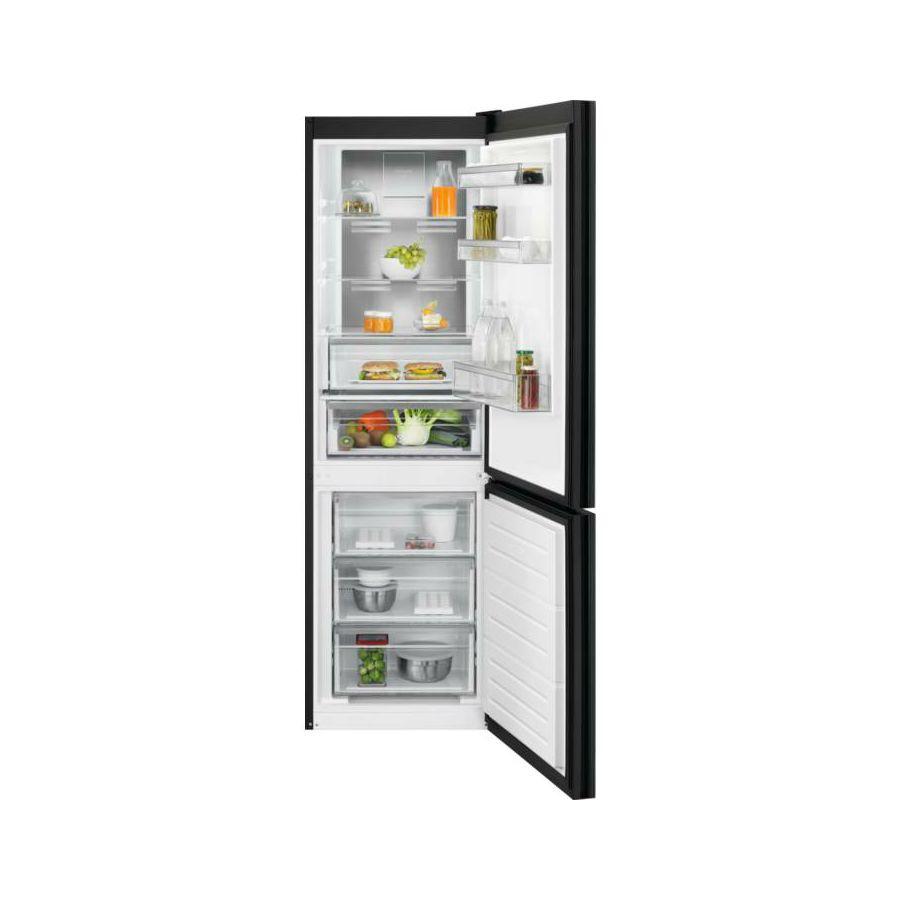 hladnjak-electrolux-lnt7me32m1-01040890_2.jpg