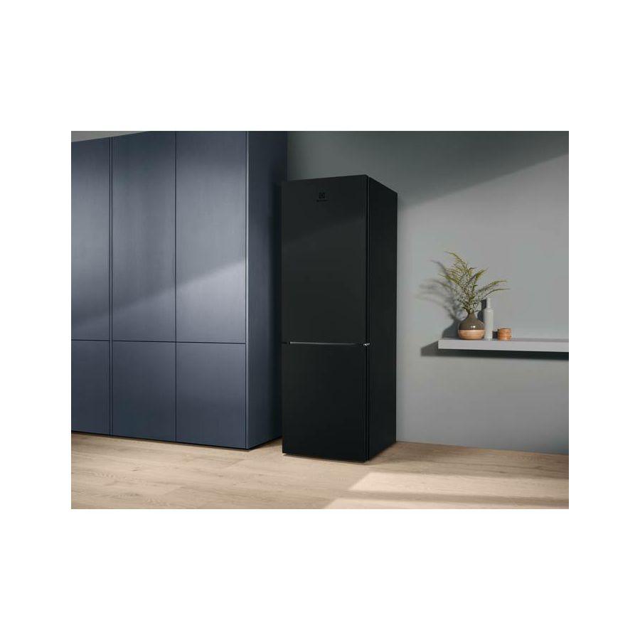hladnjak-electrolux-lnt7me32m1-01040890_3.jpg