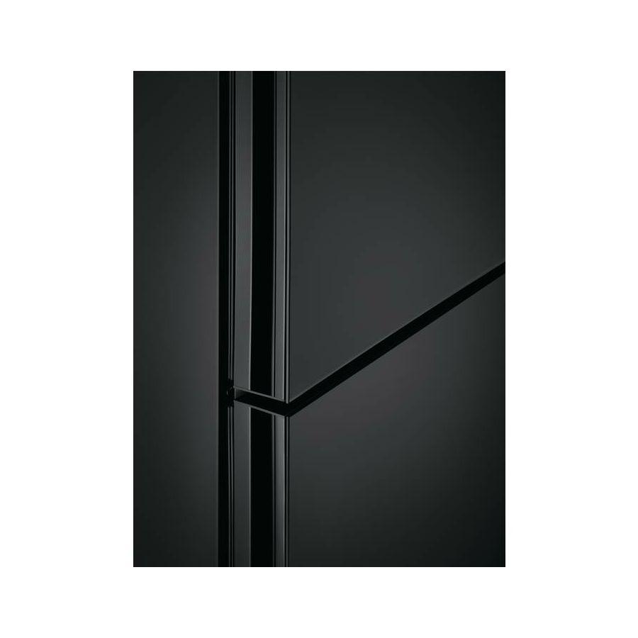 hladnjak-electrolux-lnt7me32m1-01040890_4.jpg