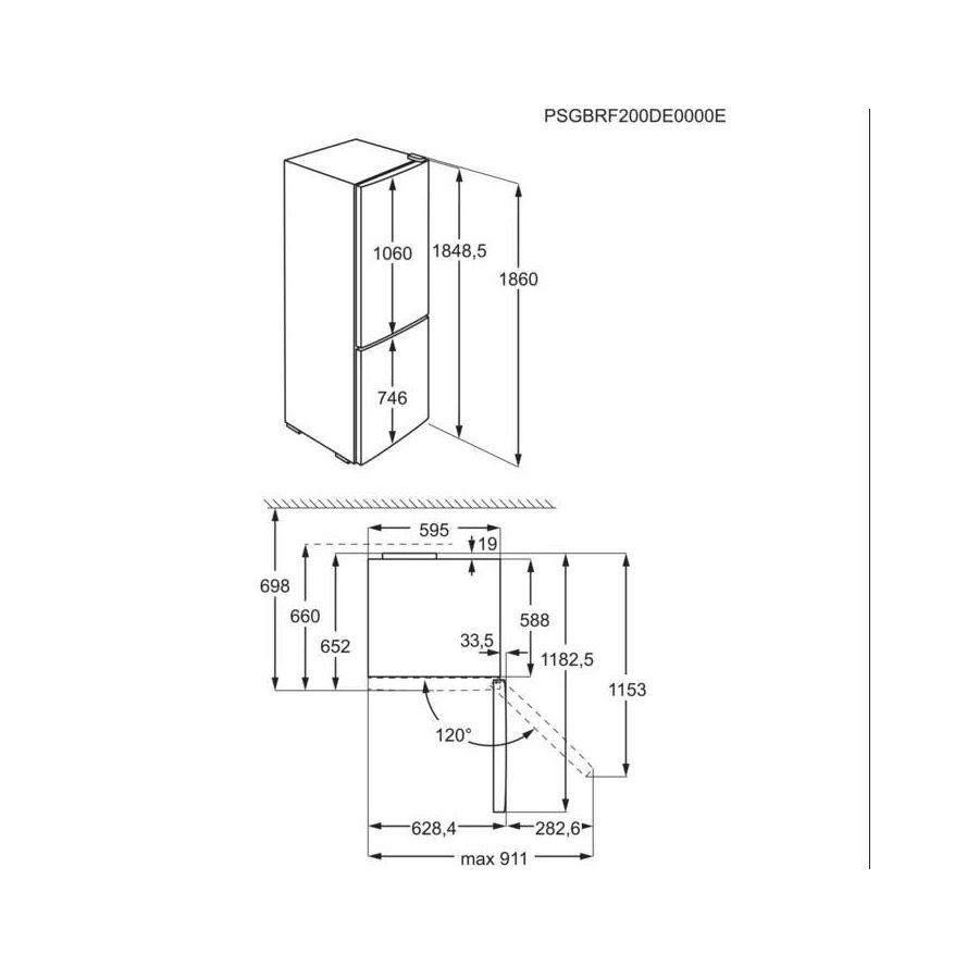 hladnjak-electrolux-lnt7me32m1-01040890_8.jpg