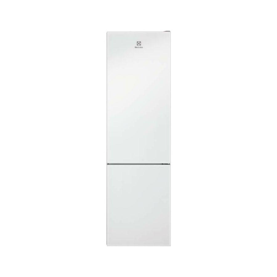 hladnjak-electrolux-lnt7me34g1-01040889_1.jpg