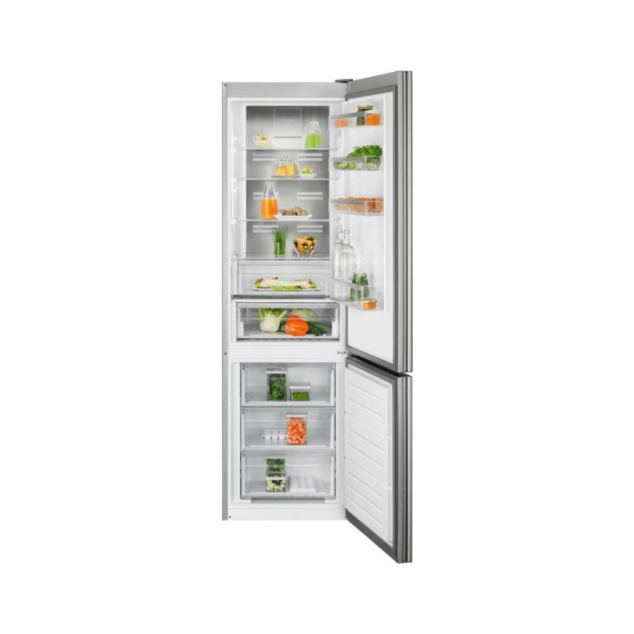 hladnjak-electrolux-lnt7me34g1-01040889_2.jpg