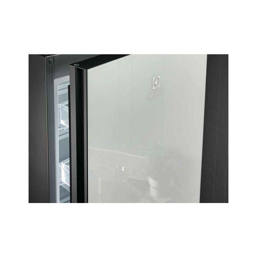 hladnjak-electrolux-lnt7me34g1-01040889_5.jpg