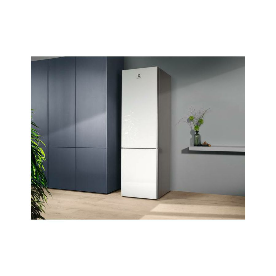 hladnjak-electrolux-lnt7me34g1-01040889_6.jpg
