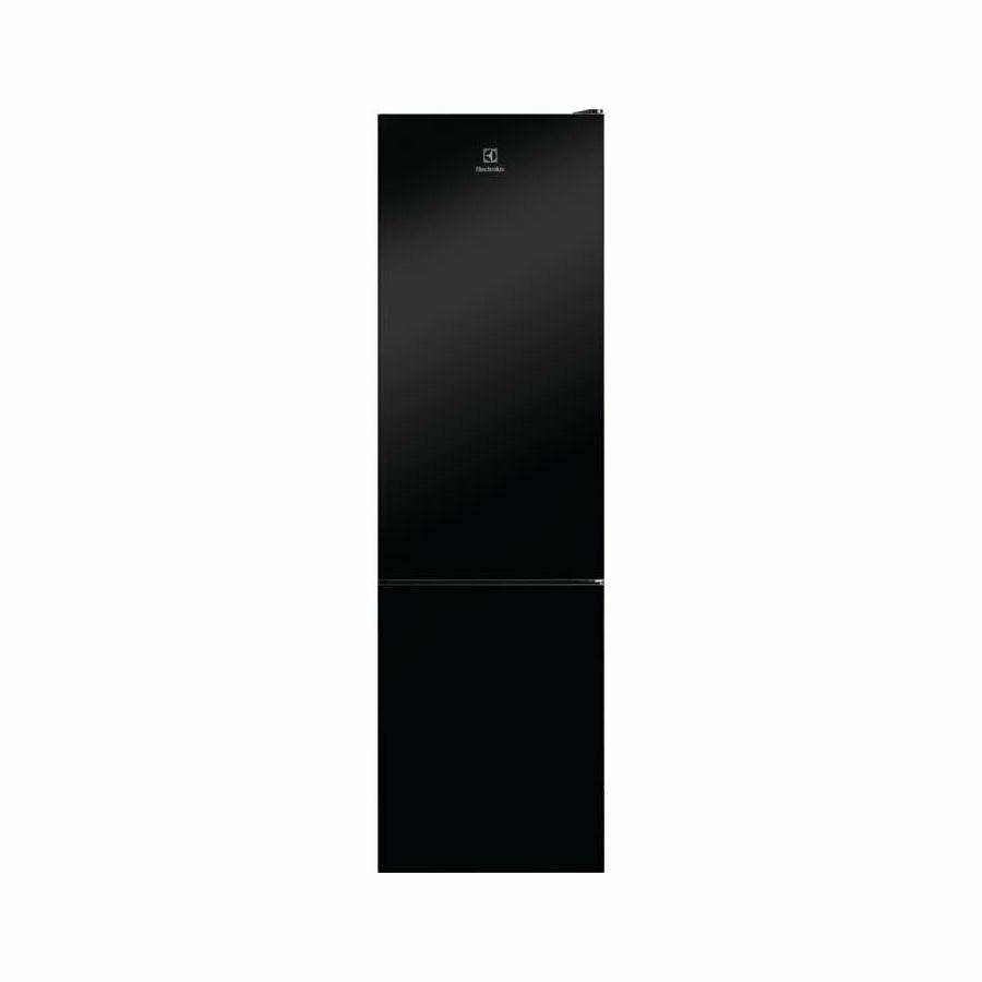 hladnjak-electrolux-lnt7me34k1-01040867_1.jpg