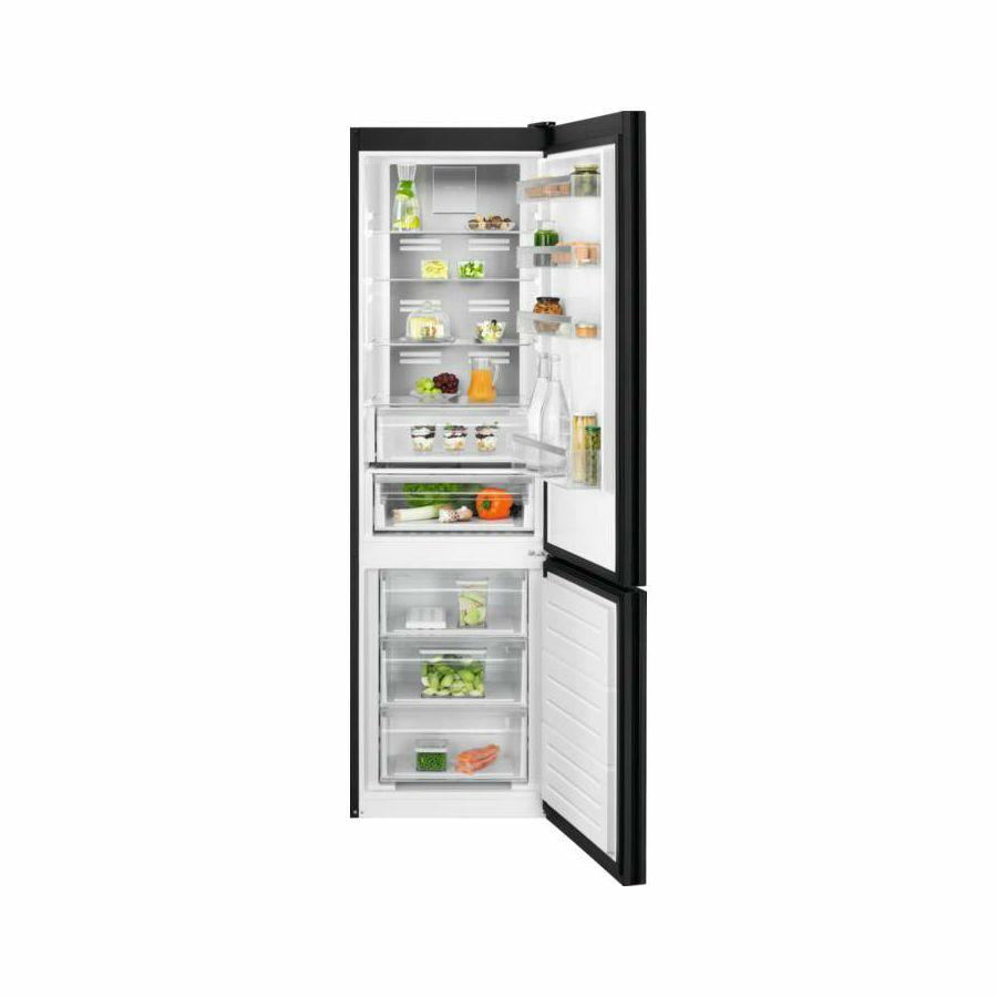 hladnjak-electrolux-lnt7me34k1-01040867_2.jpg
