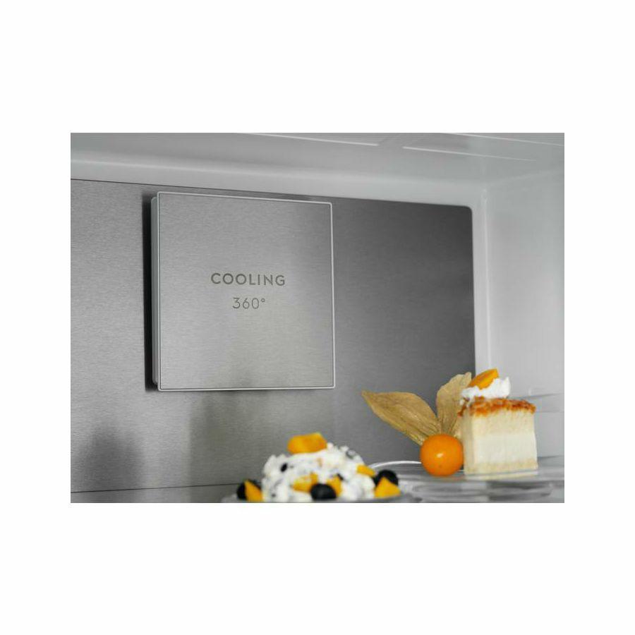 hladnjak-electrolux-lnt7me34k1-01040867_3.jpg
