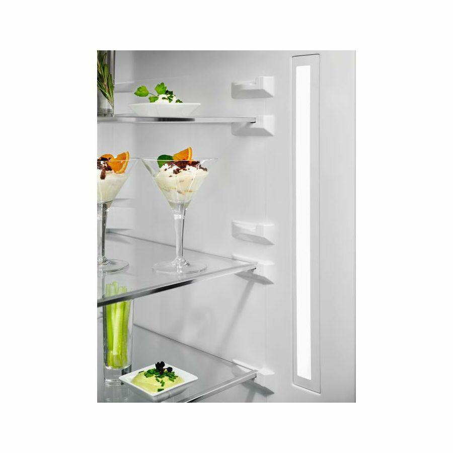 hladnjak-electrolux-lnt7me34k1-01040867_4.jpg