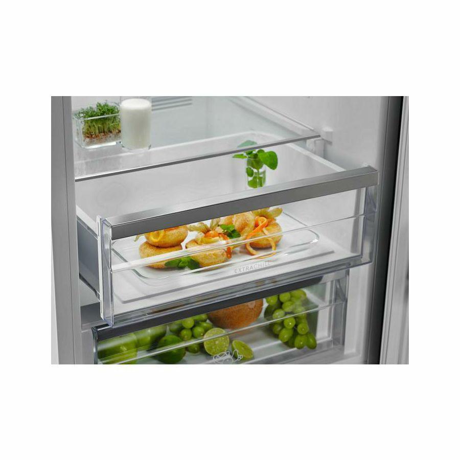 hladnjak-electrolux-lnt7me34k1-01040867_5.jpg