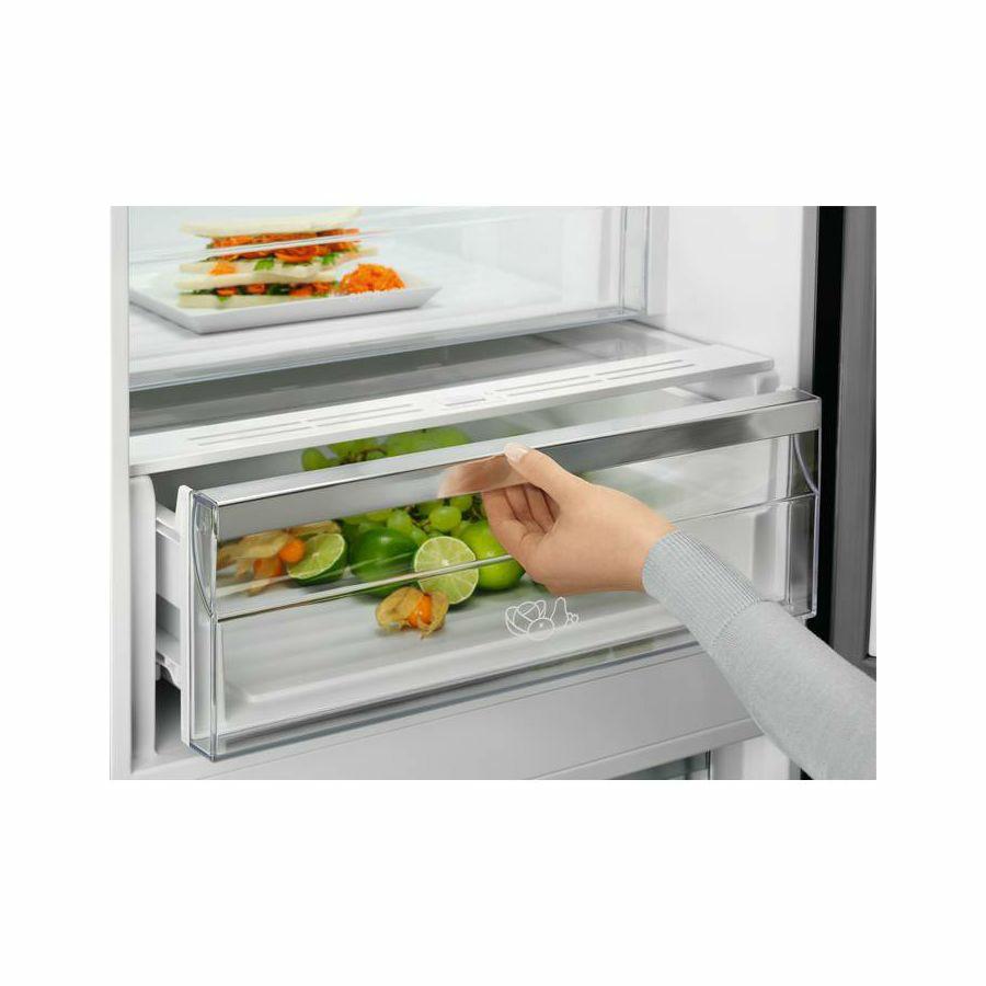 hladnjak-electrolux-lnt7me34k1-01040867_6.jpg