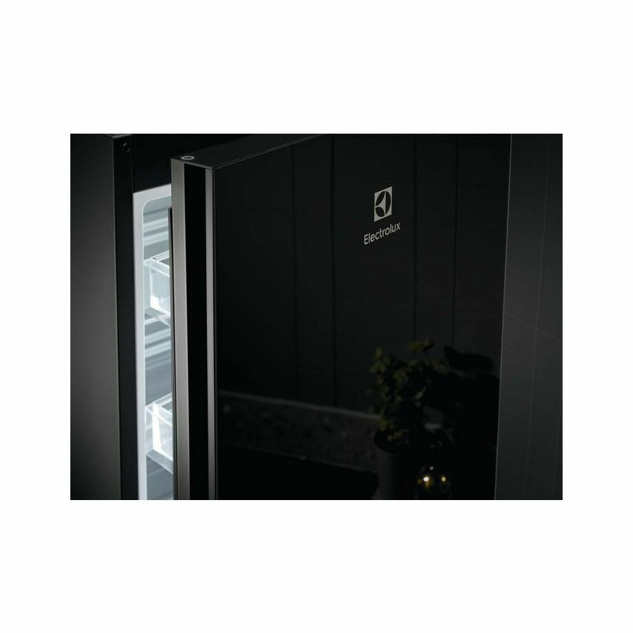 hladnjak-electrolux-lnt7me34k1-01040867_7.jpg