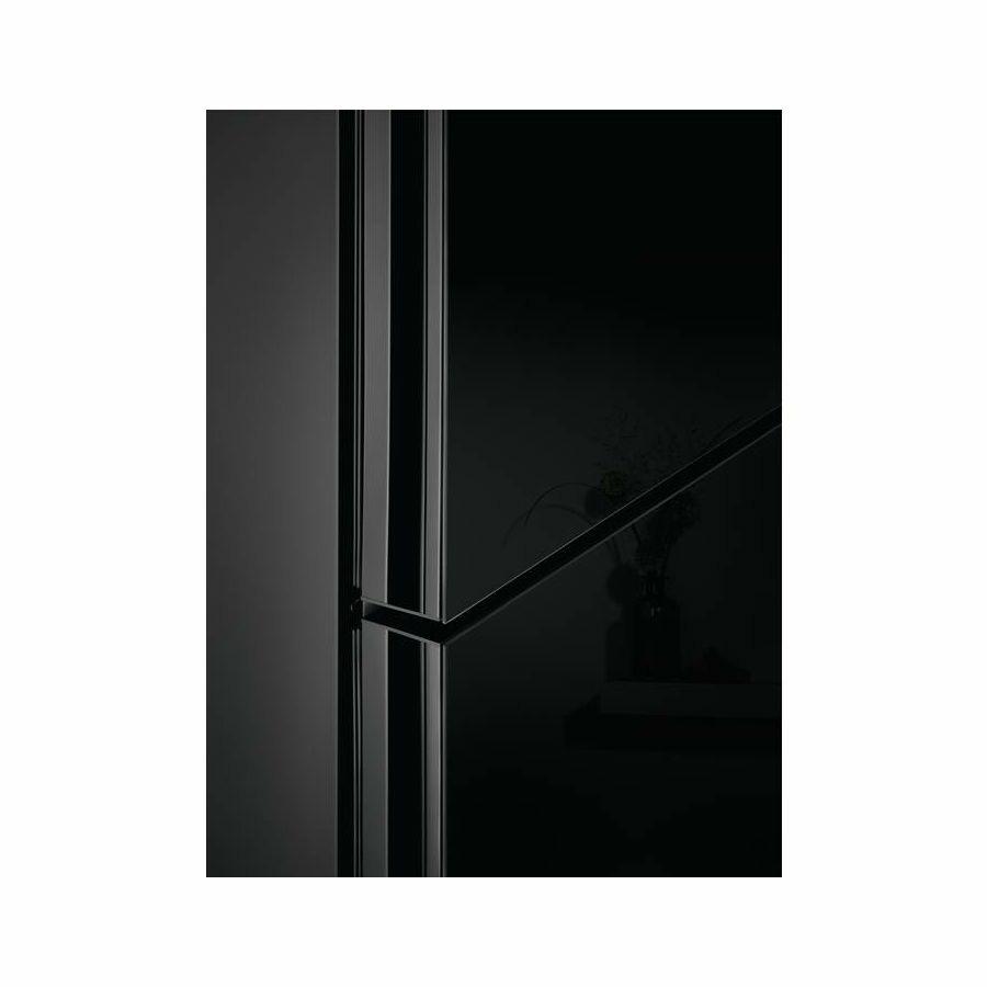 hladnjak-electrolux-lnt7me34k1-01040867_8.jpg