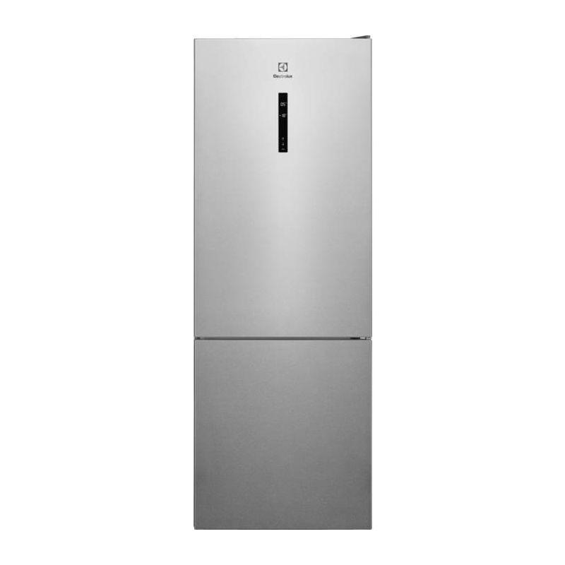hladnjak-electrolux-lnt7me46x2-01040822_1.jpg