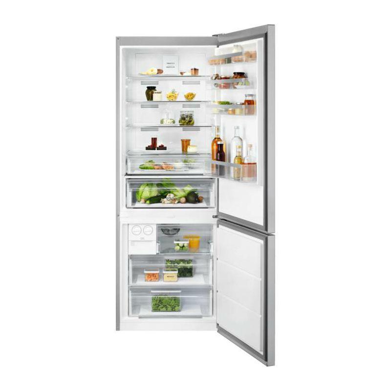 hladnjak-electrolux-lnt7me46x2-01040822_2.jpg