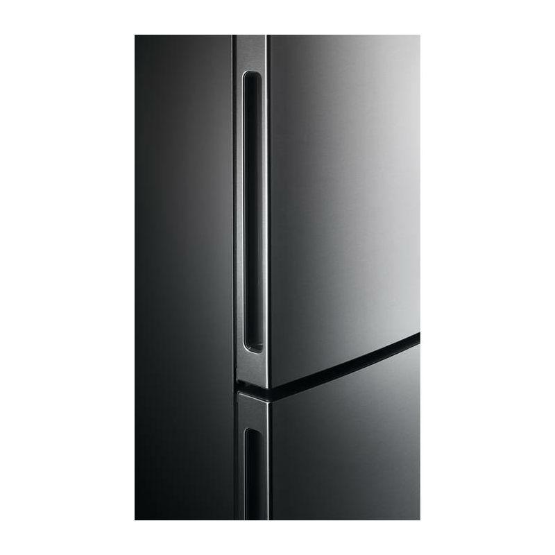 hladnjak-electrolux-lnt7me46x2-01040822_3.jpg