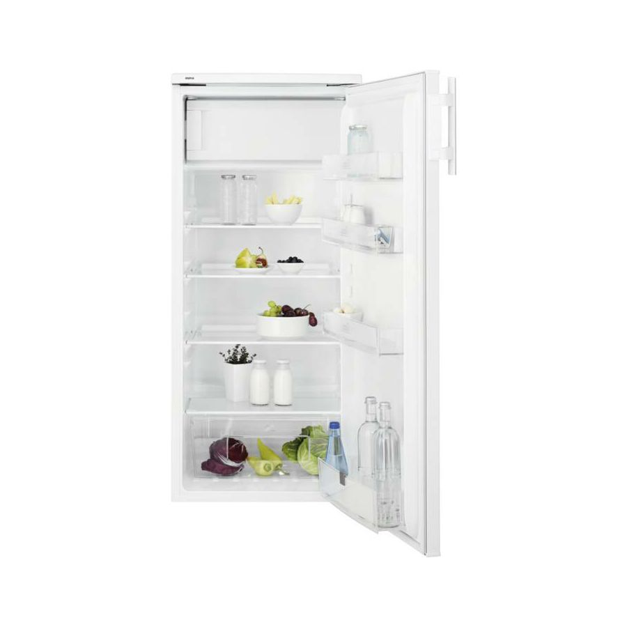 hladnjak-electrolux-lrb1af23w-01040992_2.jpg
