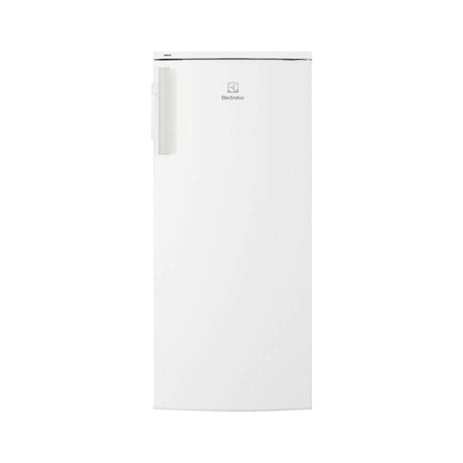 hladnjak-electrolux-lrb1af23w-01040992_3.jpg