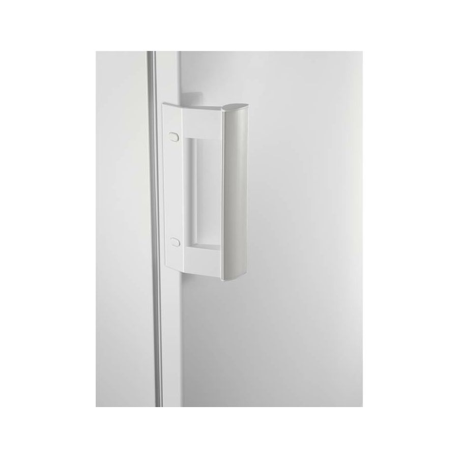 hladnjak-electrolux-lrb1af23w-01040992_4.jpg