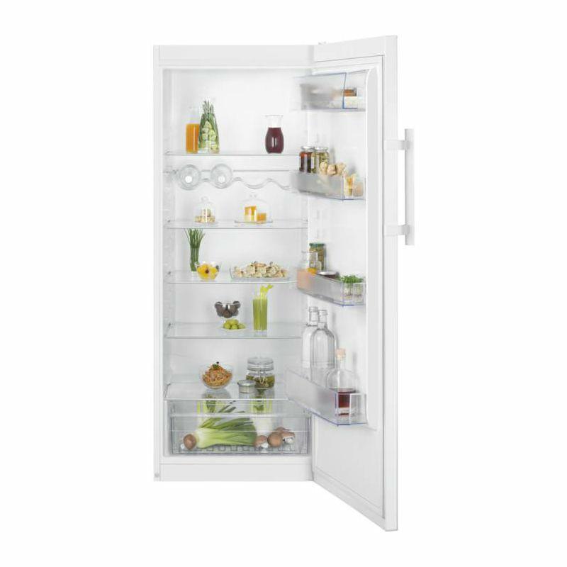 hladnjak-electrolux-lrb1af32w-01040846_1.jpg