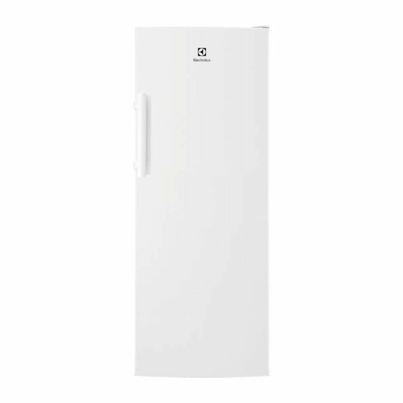 hladnjak-electrolux-lrb1af32w-01040846_2.jpg