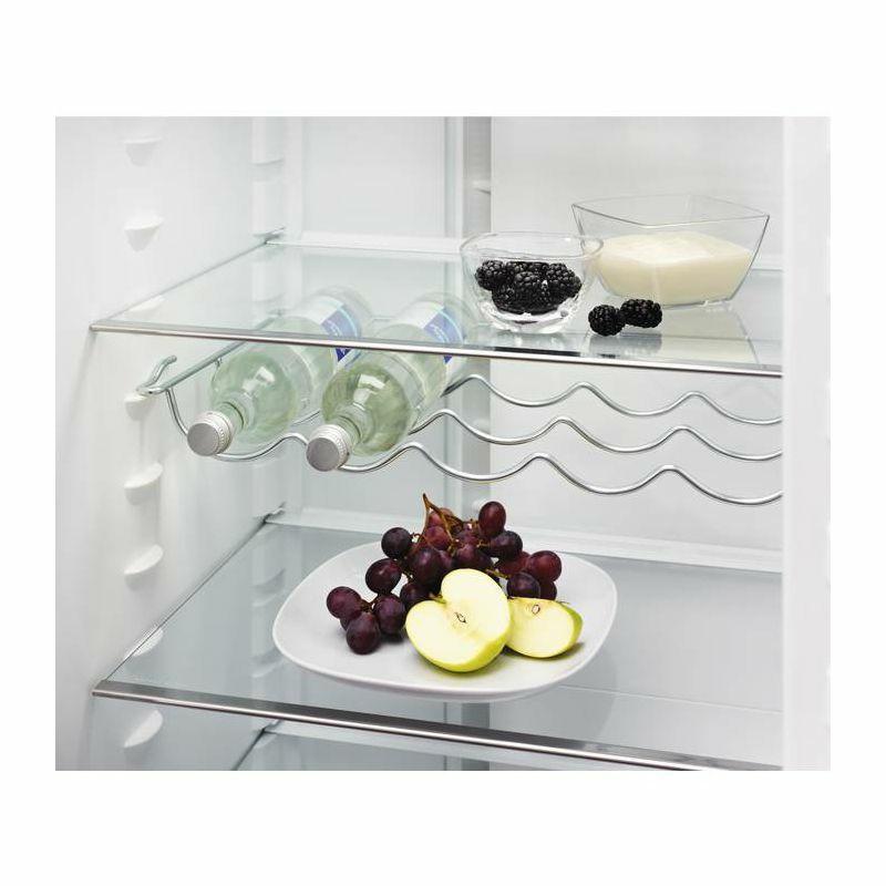 hladnjak-electrolux-lrb1af32w-01040846_3.jpg