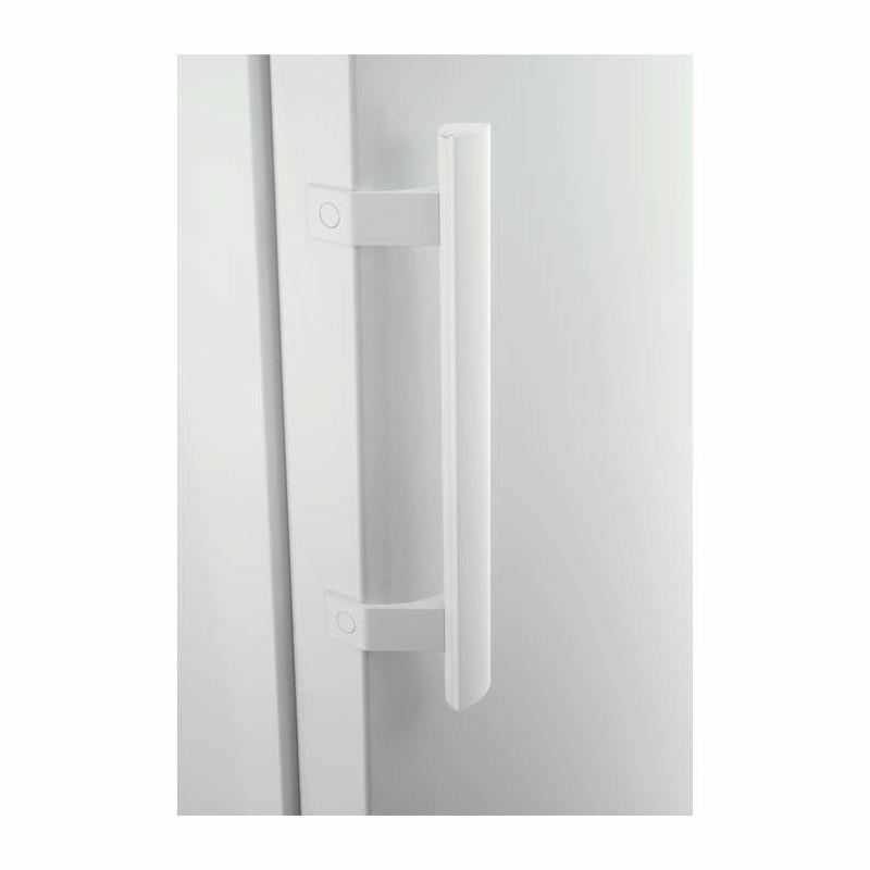 hladnjak-electrolux-lrb1af32w-01040846_4.jpg