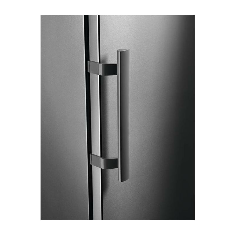 hladnjak-electrolux-lrb2df32x-01040818_2.jpg