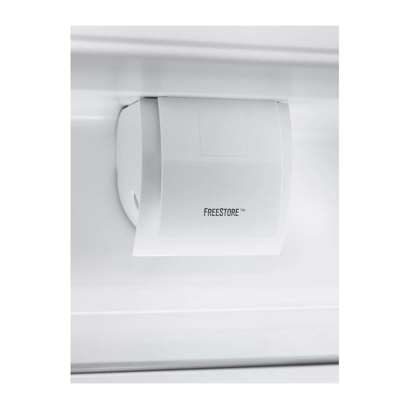 hladnjak-electrolux-lrb2df32x-01040818_3.jpg