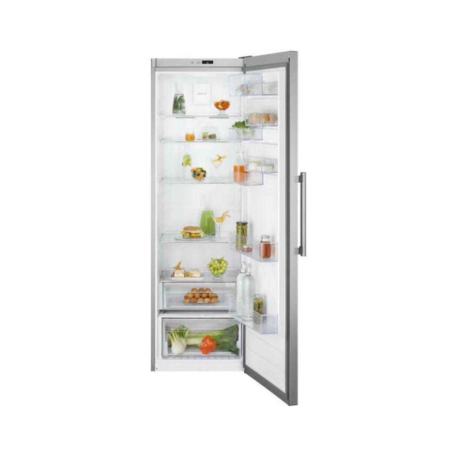 hladnjak-electrolux-lrc5me38x2-01040879_1.jpg
