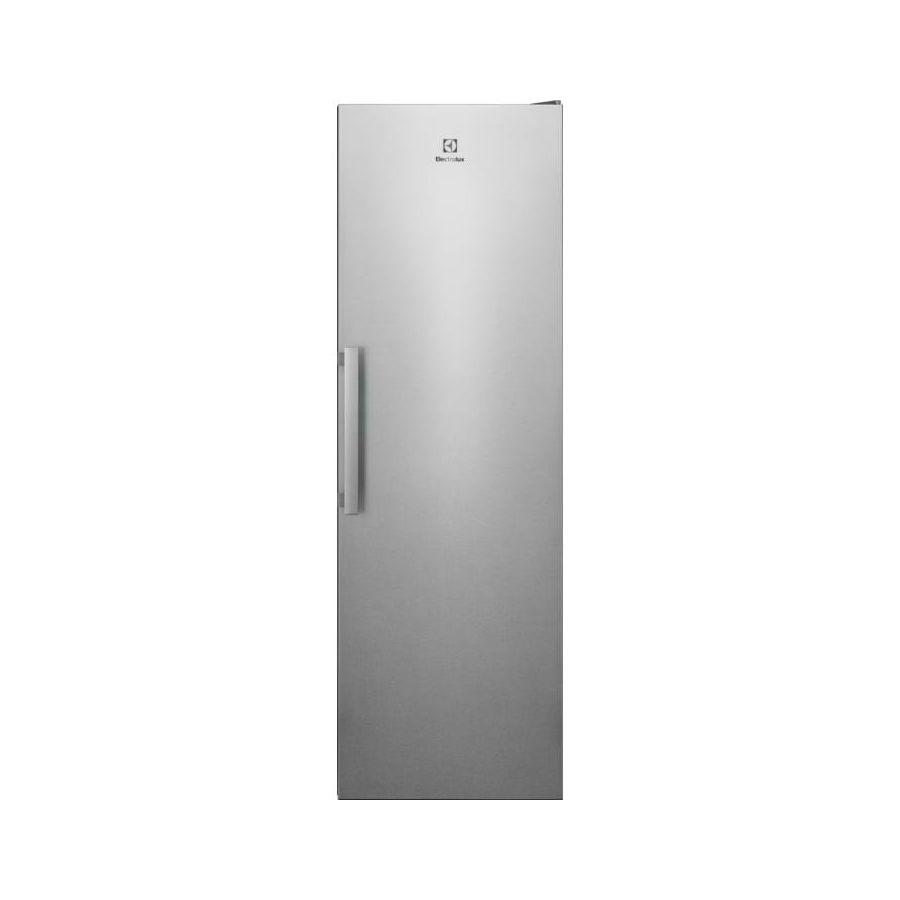 hladnjak-electrolux-lrc5me38x2-01040879_2.jpg
