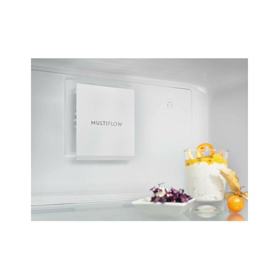 hladnjak-electrolux-lrc5me38x2-01040879_3.jpg