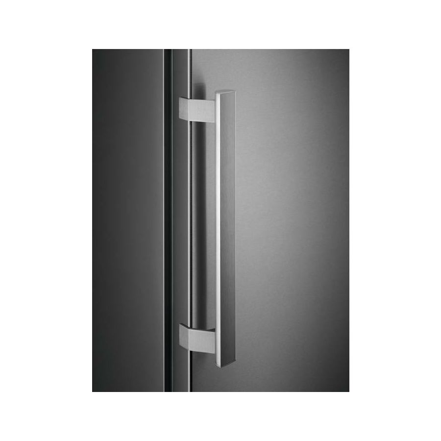 hladnjak-electrolux-lrc5me38x2-01040879_4.jpg