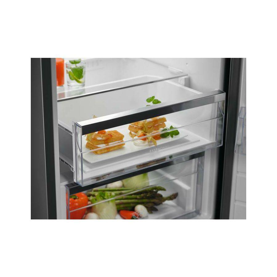 hladnjak-electrolux-lrc5me38x2-01040879_5.jpg