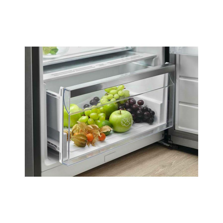 hladnjak-electrolux-lrc5me38x2-01040879_6.jpg