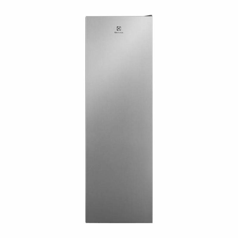 hladnjak-electrolux-lrt5mf38u0-01040851_1.jpg