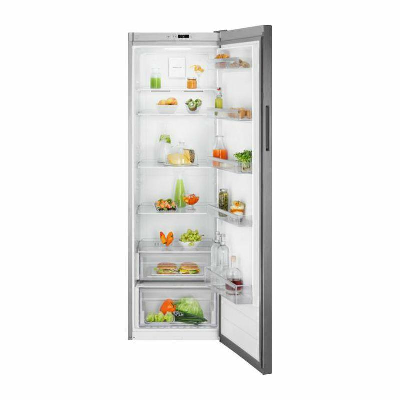 hladnjak-electrolux-lrt5mf38u0-01040851_2.jpg