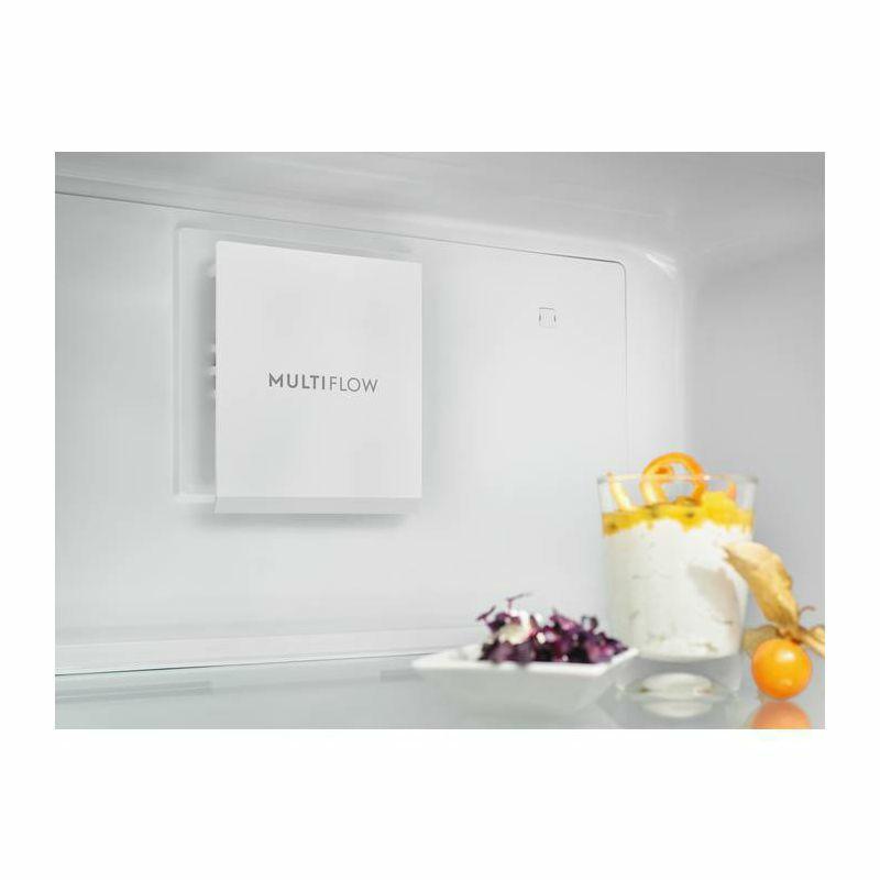 hladnjak-electrolux-lrt5mf38u0-01040851_3.jpg